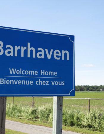 barrhaven-e1453391806769